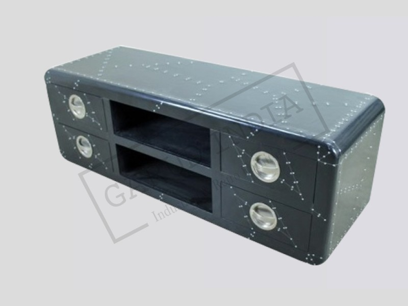 Avatior Tv unit