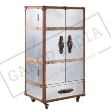 Avaitor wine cabinet