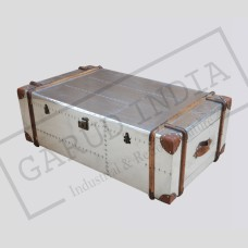 Aviator Large Coffee Table