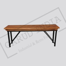 Industrial bench