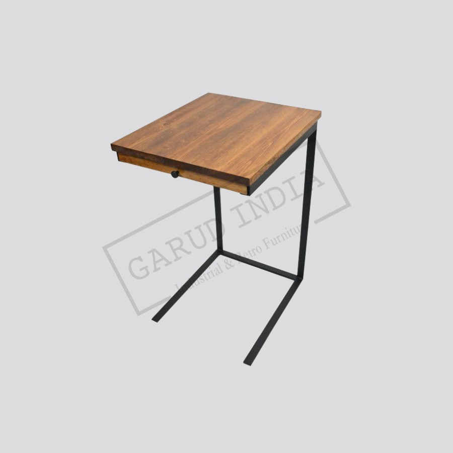 new kitchen folding tea furniture dinner coffee wood table stand tv snack tray pin