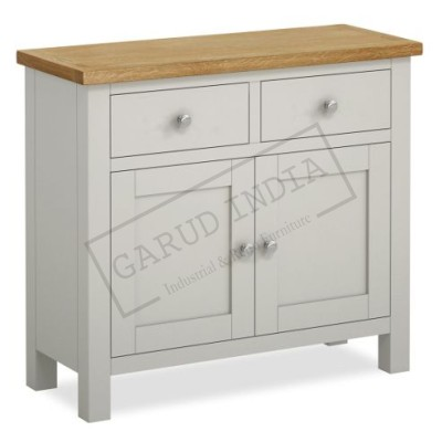 Shabby Chick Small Sideboard